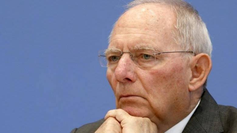 Handelsblatt: «Ναι» από το Βερολίνο στην πρόταση του ESM για το ελληνικό χρέος