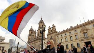 Κολομβία: Ανοίγει ο δρόμος για την εφαρμογή της συμφωνίας κυβέρνησης-FARC