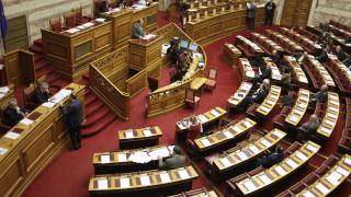 Τον Ιανουάριο το νομοσχέδιο για τις διαφημίσεις στα κανάλια