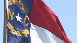 Επαναληπτική καταμέτρηση ψήφων σε κομητεία της Β. Καρολίνας
