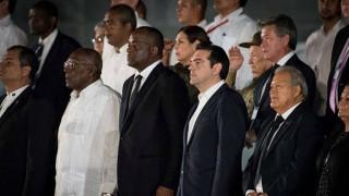 Μαξίμου: Τόσο κόστισε το ταξίδι του Πρωθυπουργού στην Κούβα