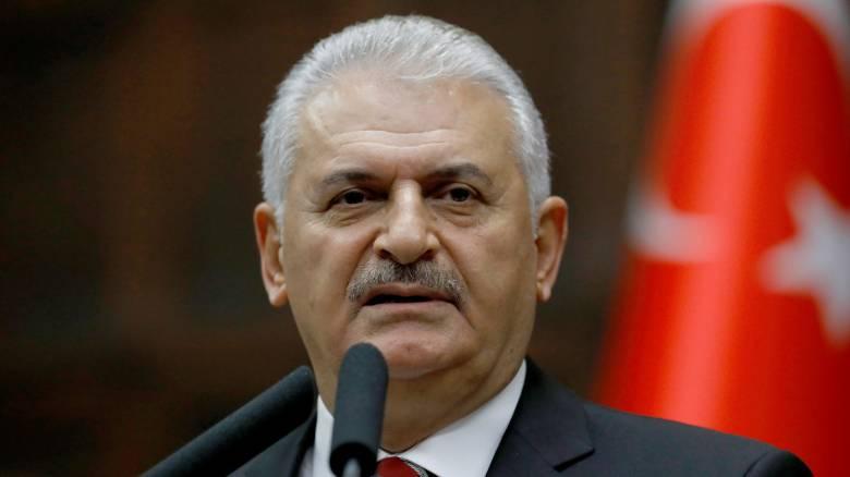 Τουρκία: Προς δημοψήφισμα για ισχυροποίηση της θέσης του Ερντογάν