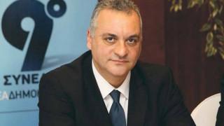 Μανώλης Κεφαλογιάννης: Τα Ίμια είναι Ελλάδα και άρα κομμάτι της Ε.Ε.