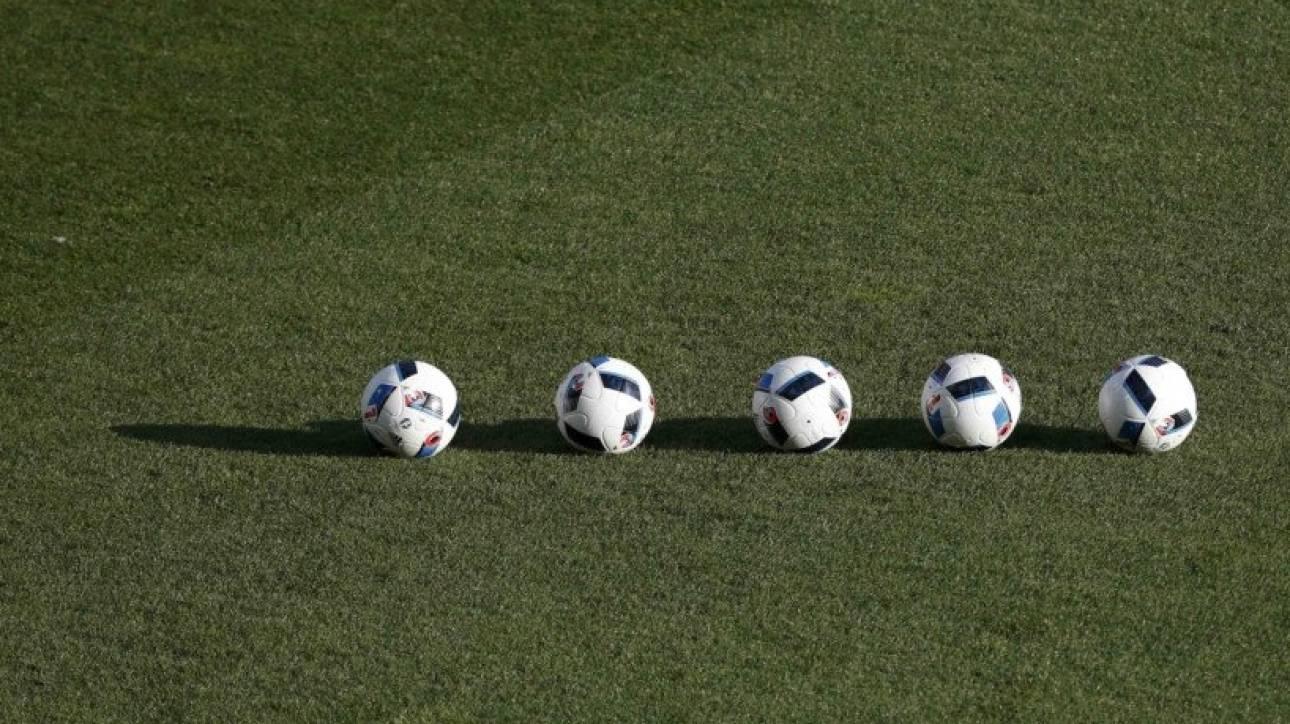 Βρετανία: Καταγγελίες για υποθέσεις παιδεραστίας στο χώρο του ποδοσφαίρου
