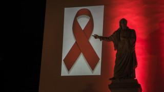 Το μήνυμα του Αλ. Τσίπρα για την Παγκόσμια Ημέρα κατά του AIDS