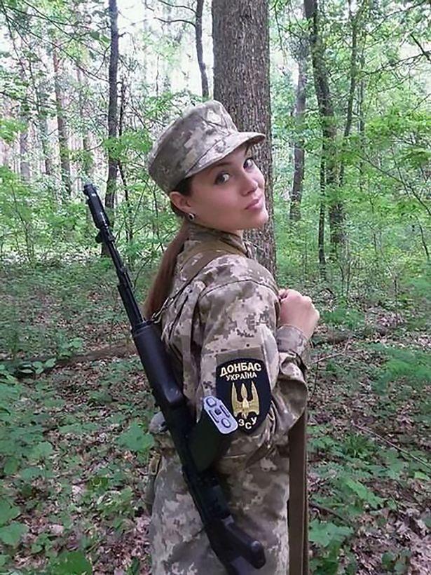 PAY CEN SoldierFight 04