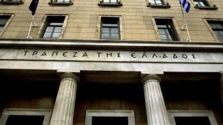 Κόκκινα δάνεια:Σοβαρές παρατυπίες σε ρυθμίσεις καταγγέλλει η ΕΚΠΟΙΖΩ