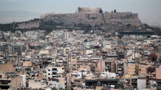 Τούρκοι αγοράζουν σπίτια στην Ελλάδα μετά το πραξικόπημα