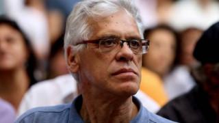 Γιάννης Μηλιός: Δεν κάνω «συναλλαγές» με τον ΣΥΡΙΖΑ