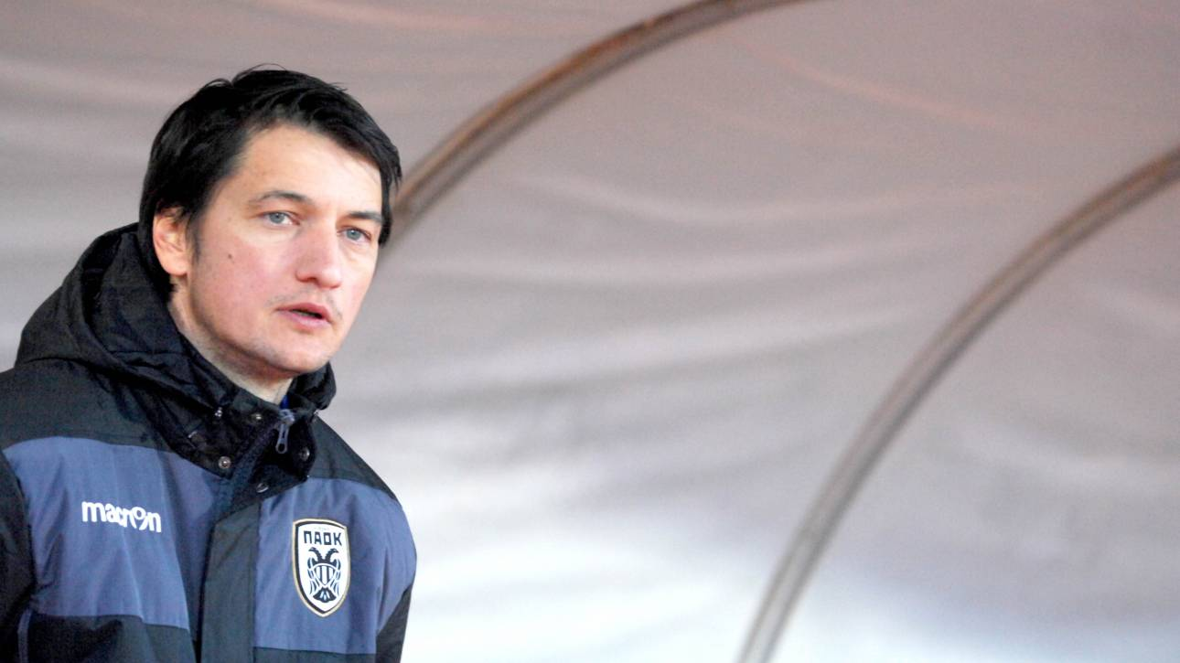 Εισαγγελική έρευνα για τις δηλώσεις Ίβιτς στον ΠΑΟΚ