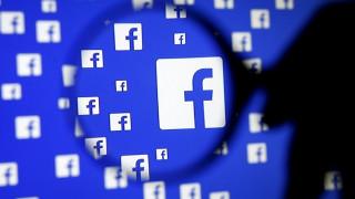 Τεχνητή νοημοσύνη για αυτόματη αφαίρεση προσβλητικού υλικού από το Facebook