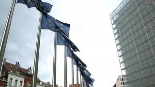 Αυστηρό μήνυμα Κομισιόν στην Τουρκία: Σεβαστείτε τα σύνορα των κρατών-μελών της ΕΕ