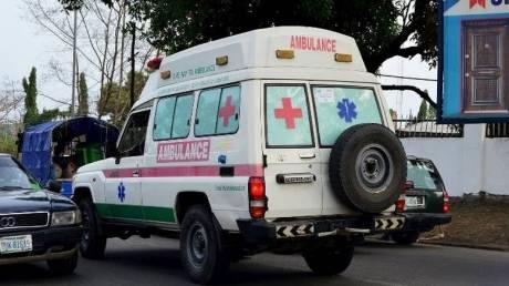 Νιγηρία: 14 νεκροί από έκρηξη βυτιοφόρου