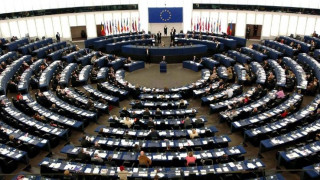 Στο πλευρό της Ελλάδας οι Ευρωπαίοι Σοσιαλοδημοκράτες για τις συλλογικές διαπραγματεύσεις