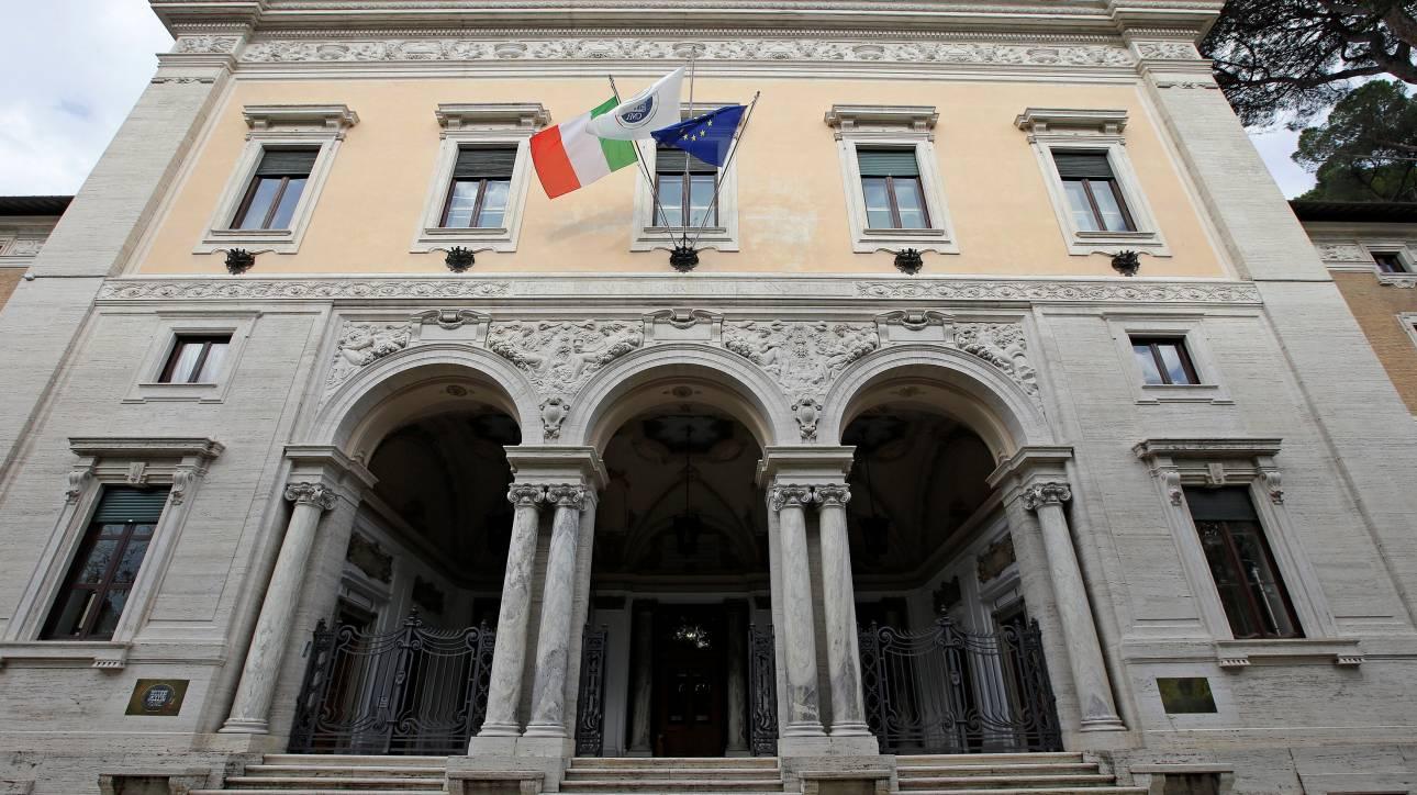 Είτε «Ναι» είτε «Όχι» τη Δευτέρα θα υπάρχει μια διχασμένη Ιταλία