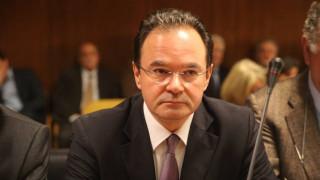 Γ. Παπακωνσταντίνου: Μετά τις γερμανικές εκλογές το θέμα του χρέους