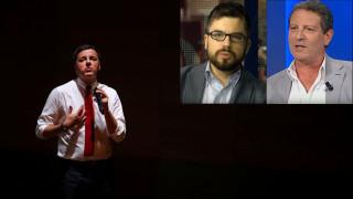 Δημοψήφισμα Ιταλία: Δύο Ιταλοί αναλυτές διασταυρώνουν τα ξίφη τους