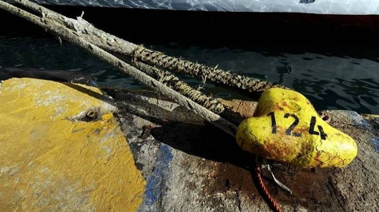 Νέα 48ωρη απεργία αποφάσισε η ΠΝΟ-Πότε θα είναι δεμένα τα πλοία