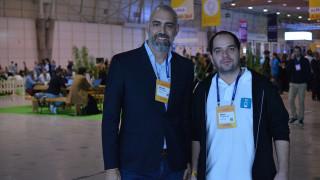 Το ελληνικό start-up που ενώνει τους ερευνητές παγκοσμίως