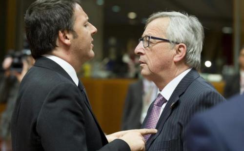 Renzi Juncker 1024x635 1452855220