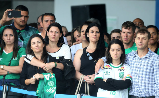 BRAZILIA 5