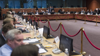Eurogroup: Αναζητείται πολιτική συμφωνία στα εργασιακά