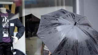 Πρόγνωση του καιρού: Βροχές και παγετός την Κυριακή