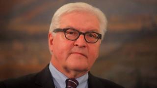 Σταϊνμάγερ: Αδιαμφισβήτητη η ισχύς της Συνθήκης της Λωζάνης