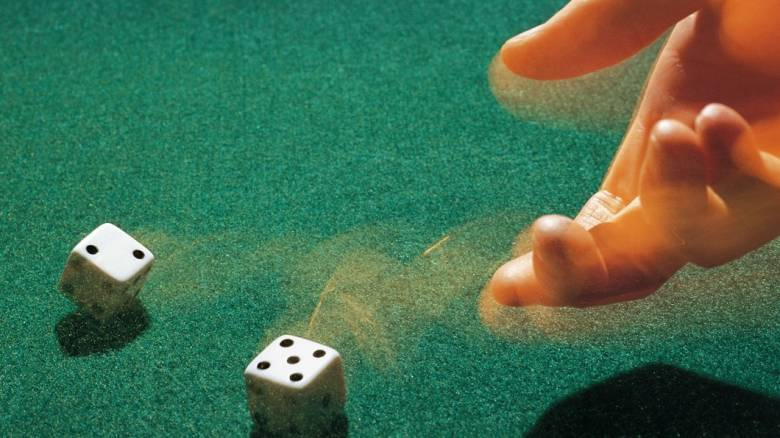 Θεσσαλονίκη: Συλλήψεις για παράνομα τυχερά παιχνίδια