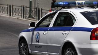 Μεθυσμένος ειδικός φρουρός απείλησε δύο σπουδαστές Στρατιωτικών Σχολών