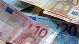 Φόρους 280 εκατ. ευρώ την ημέρα πληρώνουν νοικοκυριά και επιχειρήσεις