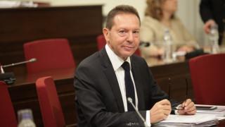 Γ. Στουρνάρας: Μέτρα για το χρέος και ρεαλιστικοί δημοσιονομικοί στόχοι
