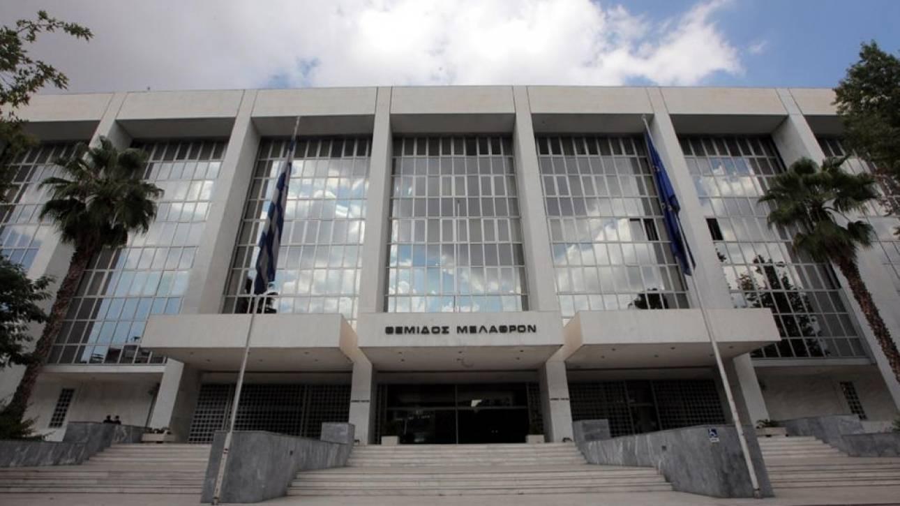 16 σε δίκη για τον «Αθήνα 9,84»- και ο βουλευτής Γ. Κυρίτσης