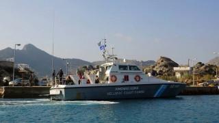 63 χρόνια φυλακή και 400.000 ευρώ σε Τούρκο δουλέμπορο