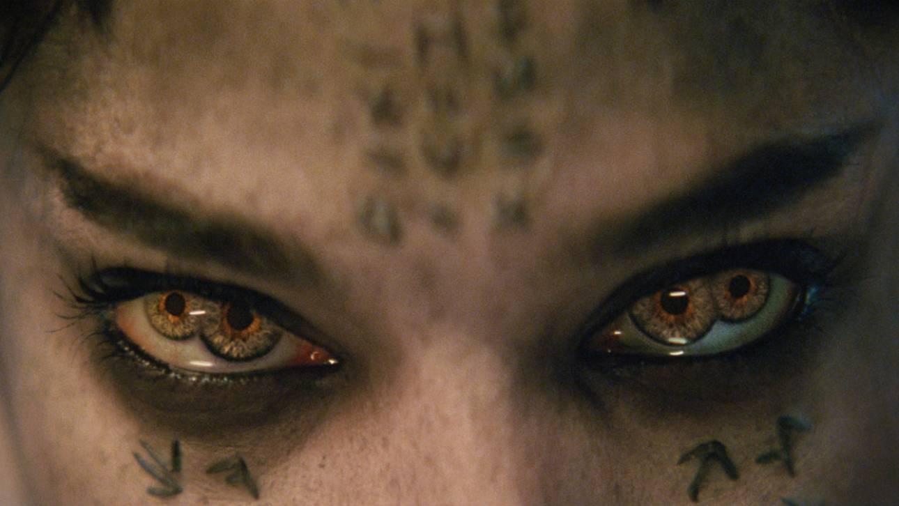Επικίνδυνες Αποστολές στην αρχαία Αίγυπτο; Η Μούμια του Τομ Κρουζ έχει trailer