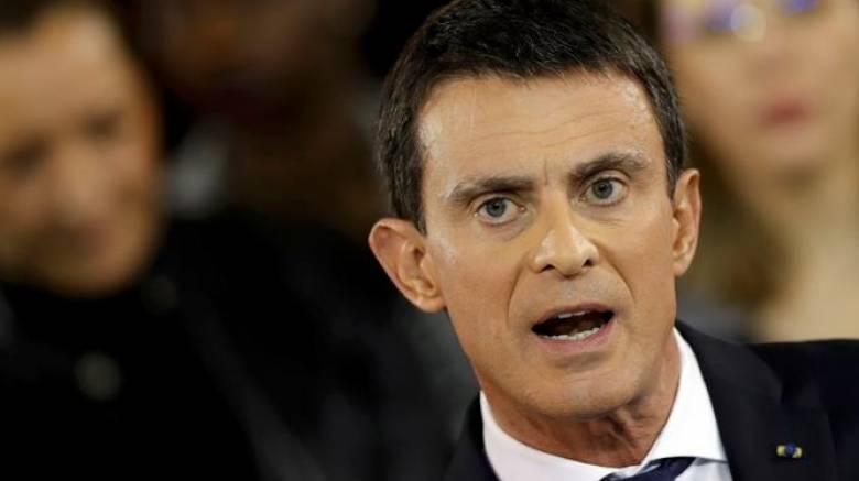 Θα παραιτηθεί o Γάλλος πρωθυπουργός για να διεκδικήσει την προεδρία