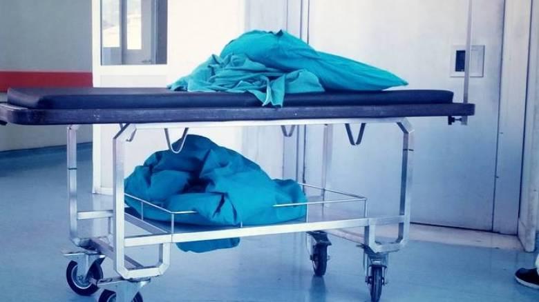 Έλεγχοι του ΚΕΕΛΠΝΟ στο νοσοκομείο Ζακύνθου