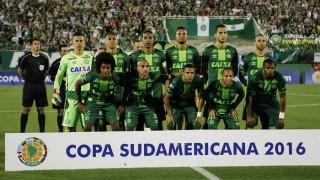 Επίσημα στη Σαπεκοένσε το Copa Sudamericana