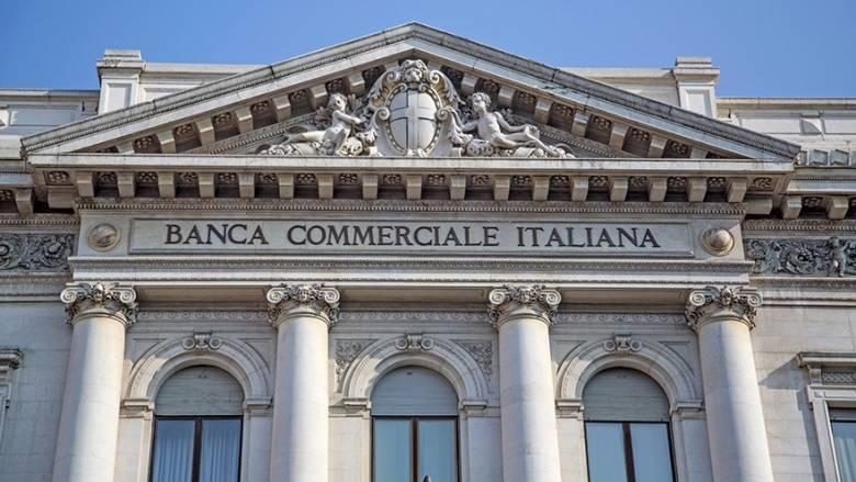 Δημοψήφισμα Ιταλία: Όμηρος των εξελίξεων οκτώ ιταλικές τράπεζες