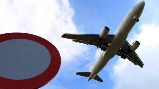 Έκτακτες πτήσεις για τους «εγκλωβισμένους» μαθητές στην Κρήτη