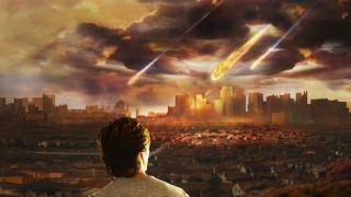 Έρχεται το τέλος του κόσμου εντός του 2016;