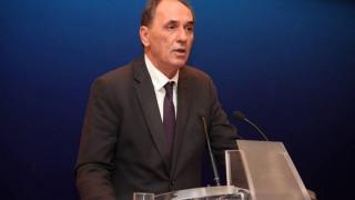Κανένα νέο μέτρο μέχρι το 2018, υποστήριξε ο Γ. Σταθάκης