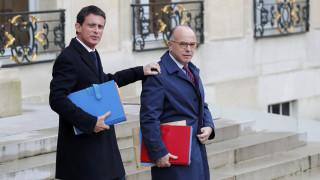 Παραιτήθηκε ο Γάλλος πρωθυπουργός, Μανουέλ Βαλς