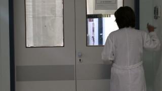 ΟΑΕΔ: Αιτήσεις για 4.000 θέσεις στην Υγεία