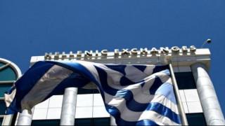 Eurogroup: Προβληματισμός στις αγορές