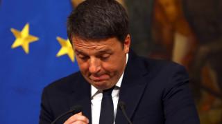 Δημοψήφισμα Ιταλία: Υπουργός μιλάει για εκλογές τον Φεβρουάριο