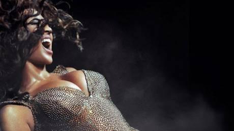 Beyoncé: η απόλυτη βασίλισσα των Grammy με 9 υποψηφιότητες