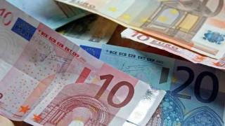 Υπέρβαση φορολογικών εσόδων 2,4 δισ. ευρώ στο 11μηνο