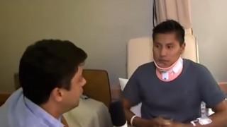 Κολομβία: Συγκλονιστική μαρτυρία πριν τη συντριβή (vid)