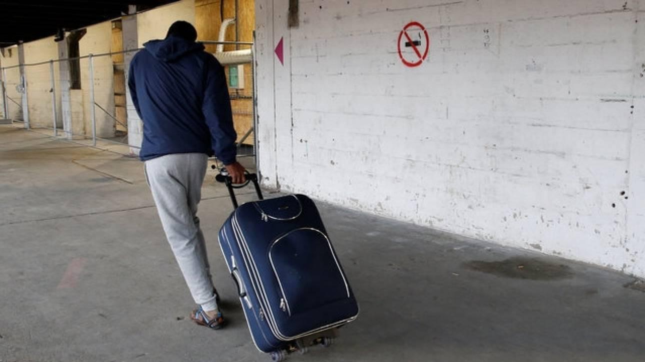 Αυστρία: Πρόστιμο ή φυλακή στους μετανάστες που λένε ψέματα